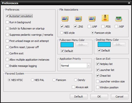 программа для открытия 7z файлов скачать бесплатно - фото 5